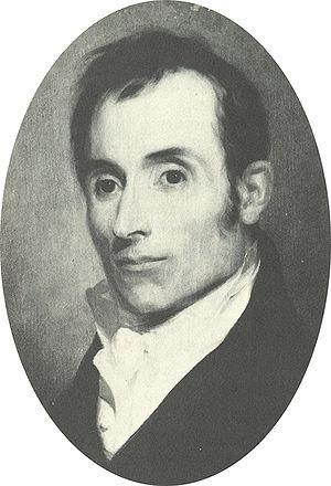 Alexander Wilson (ornithologist) - Alexander Wilson