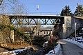 Wimbach Vorchdorfer Bahn Brücke.jpg