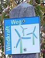 Windkraftweg.jpg