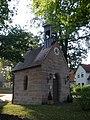 Winkelhaid Kapelle-3.jpg