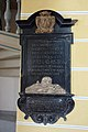 Winningen Evangelische Kirche Epitaph 109.JPG