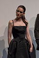Winona Ryder - TIFF 2012.jpg
