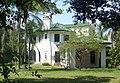 Winter Park FL Warlow House01.jpg