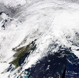 Winter Storm Uri on 2-16-2021.jpg