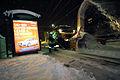 Winterdiensteinsatz 17.1.2013 (8387516901).jpg