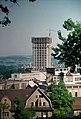 Winterthur 1964 Sulzer.JPG