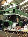 Wirral Bus & Tram Show - DSC03261.JPG