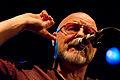 Wishbone Ash 2015 - 02.jpg