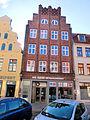 Wismar Luebsche Strasse 62 2012-10-16.jpg
