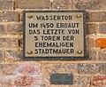 Wismar Wassertor 09-2.jpg
