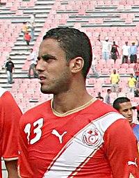 Wissem Ben Yahia, Tunisia.jpg