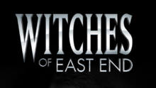 Description de l'image  Witches of East End.png.