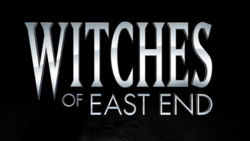 Witches Of East End Pdf