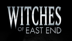 Image illustrative de l'article Witches of East End