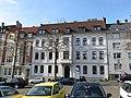 Witten Haus Mozartstraße 12.jpg