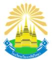 Wjd logo download.png