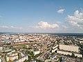 Wloclawek dron 03 04072020.jpg