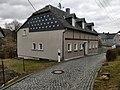 WohnhausMühlgraben4.jpg