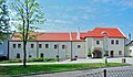 Wohnhaus 75287 in A-7000 Eisenstadt.jpg
