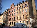 Wohnhaus Kästrich 2 - Dreifachhaus.JPG