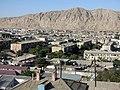 Wohnviertel Turkmenbaschy.jpg