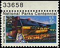 Wolf Trap Farm 1972 U.S. stamp.1.jpg