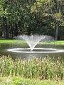 Wolfe Park Fountain.jpg