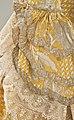 Woman's Robe a la Francaise LACMA M.79.118a-b (4 of 9).jpg