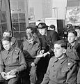 Women's Royal Naval Service- With the Fleet Air Arm, Scotland, 1943 D13385.jpg