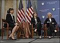 Women in Finance Symposium, 03-29-2010 (4473832540).jpg