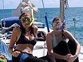Women snorkeling.jpg