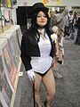 WonderCon 2012 - Zatana (7019139723).jpg