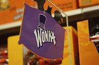 Wonka (2908978240).jpg