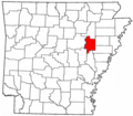 Woodruff County Arkansas.png