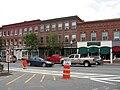 Woodstock Central Street.jpg