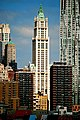 Woolworth Building from Brooklyn.JPG