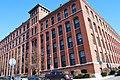 Worcester Corset Factory.jpg