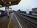 Worcester Park stn look north2.JPG