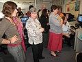 Workshop Participants (1633345267).jpg