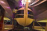 World's tallest Ferris wheel in Las Vegas (14586867619).jpg