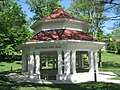 World Famous Pluto Spring, French Lick, Indiana 01.jpg