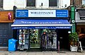 World Finance branded Goodge Street News.jpg