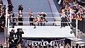 WrestleMania 31 2015-03-29 17-18-11 ILCE-6000 7391 DxO (17825985486).jpg
