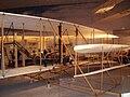 Wright flyer model.jpg