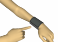 Wristband computer.png
