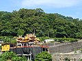 Wulai Fude Temple 烏來福德宮 - panoramio.jpg