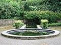 Wuppertal - Barmer Anlagen - Brunnen 01 ies.jpg