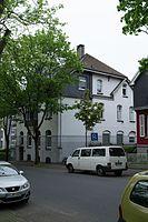 Wuppertal Cornelusstraße 2016 011.jpg