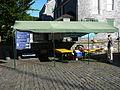 Wuppertaler Geschichtsfest 2012 59.JPG