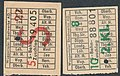 Wuppertaler Schwebebahn Zuschlagkarten.jpg